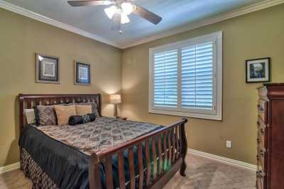 Sold Property | 2107 Bay Club Drive Arlington, Texas 76013 27