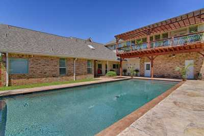 Sold Property | 2107 Bay Club Drive Arlington, Texas 76013 6