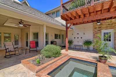 Sold Property | 2107 Bay Club Drive Arlington, Texas 76013 8