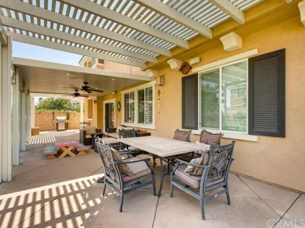 Active   5245 Cooper Court  Rancho Cucamonga, CA 91739 30
