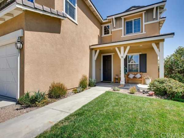 Active   5245 Cooper Court  Rancho Cucamonga, CA 91739 33