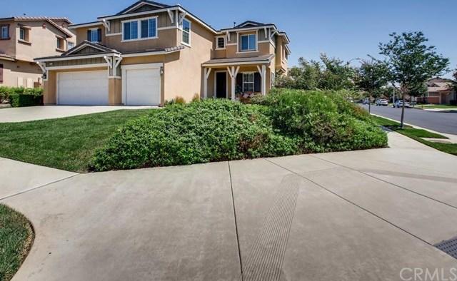Closed | 5245 Cooper Court  Rancho Cucamonga, CA 91739 34