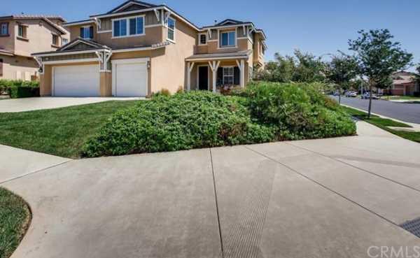 Active   5245 Cooper Court  Rancho Cucamonga, CA 91739 34