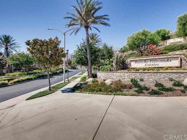 Closed | 5245 Cooper Court  Rancho Cucamonga, CA 91739 36