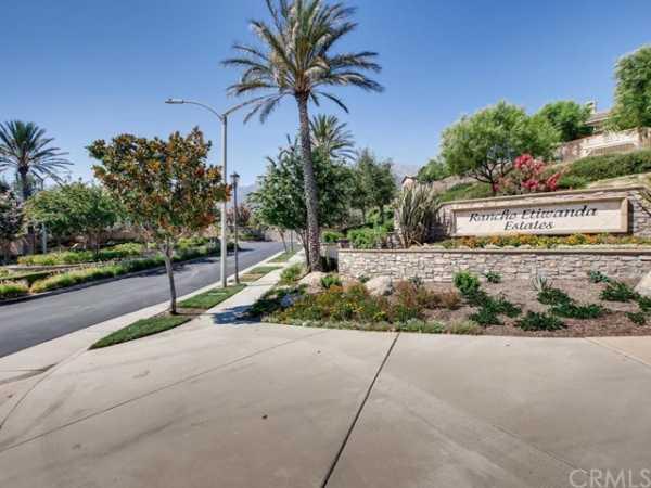 Active   5245 Cooper Court  Rancho Cucamonga, CA 91739 36