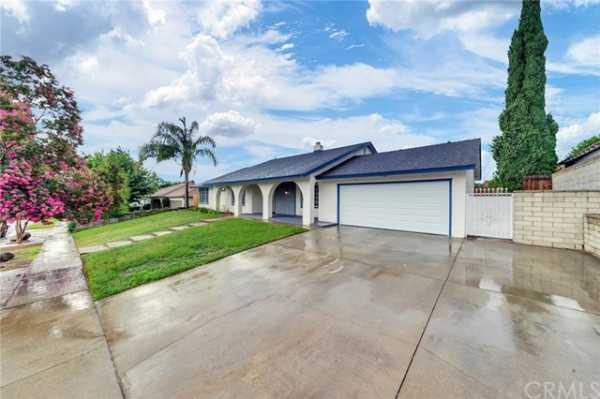 Active | 6340 Sacramento Avenue Rancho Cucamonga, CA 91701 1