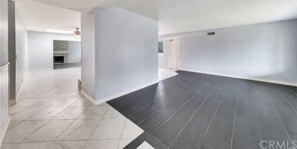 Active | 6340 Sacramento Avenue Rancho Cucamonga, CA 91701 2