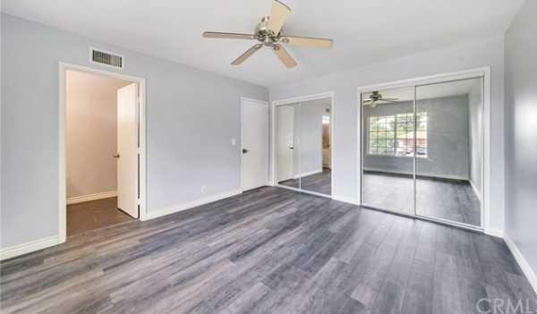 Active | 6340 Sacramento Avenue Rancho Cucamonga, CA 91701 9