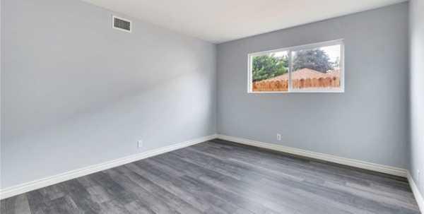 Active | 6340 Sacramento Avenue Rancho Cucamonga, CA 91701 12