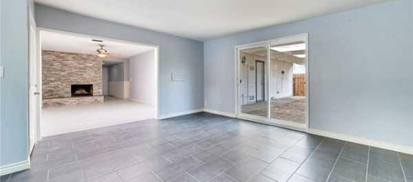 Active | 6340 Sacramento Avenue Rancho Cucamonga, CA 91701 20