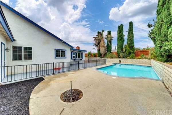 Active | 6340 Sacramento Avenue Rancho Cucamonga, CA 91701 22