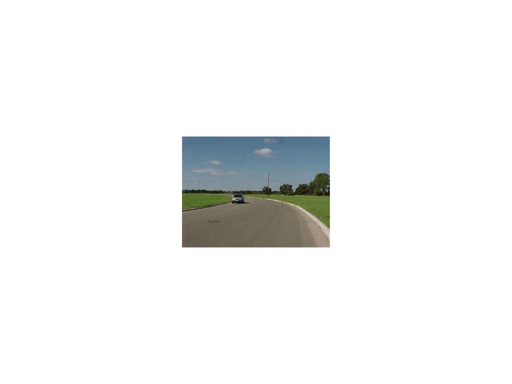 Expired | 4810 Acton Highway Granbury, TX 76049 0