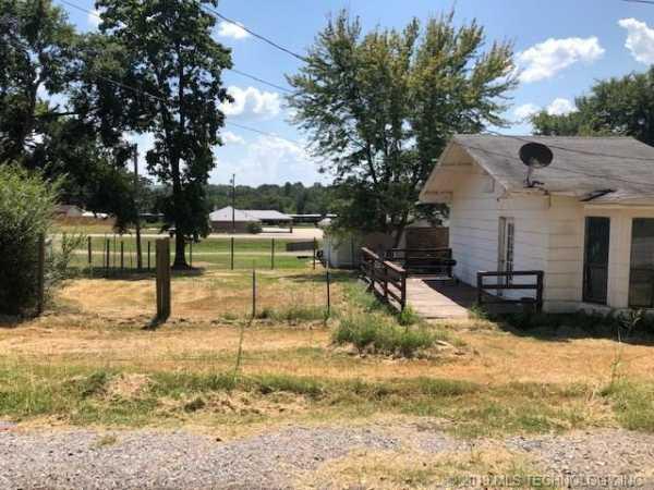 Active   801 E Hwy 270  Wilburton, Oklahoma 74578 24