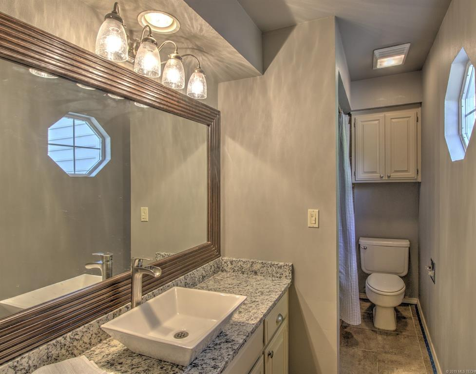 Off Market | 6358 E 89th Place #704 Tulsa, Oklahoma 74137 17