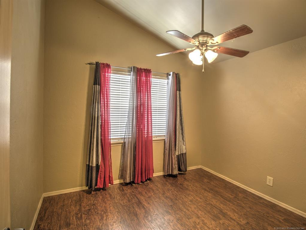 Off Market | 6358 E 89th Place #704 Tulsa, Oklahoma 74137 18