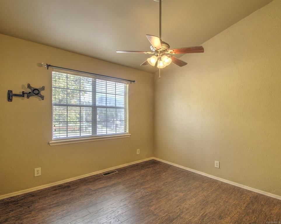 Off Market | 6358 E 89th Place #704 Tulsa, Oklahoma 74137 19