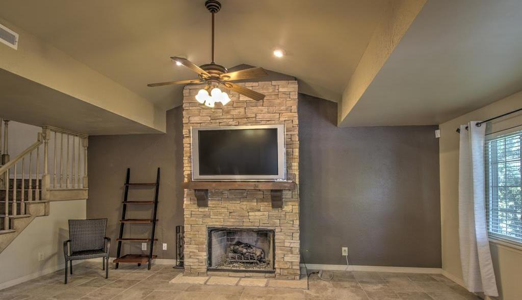 Off Market | 6358 E 89th Place #704 Tulsa, Oklahoma 74137 4
