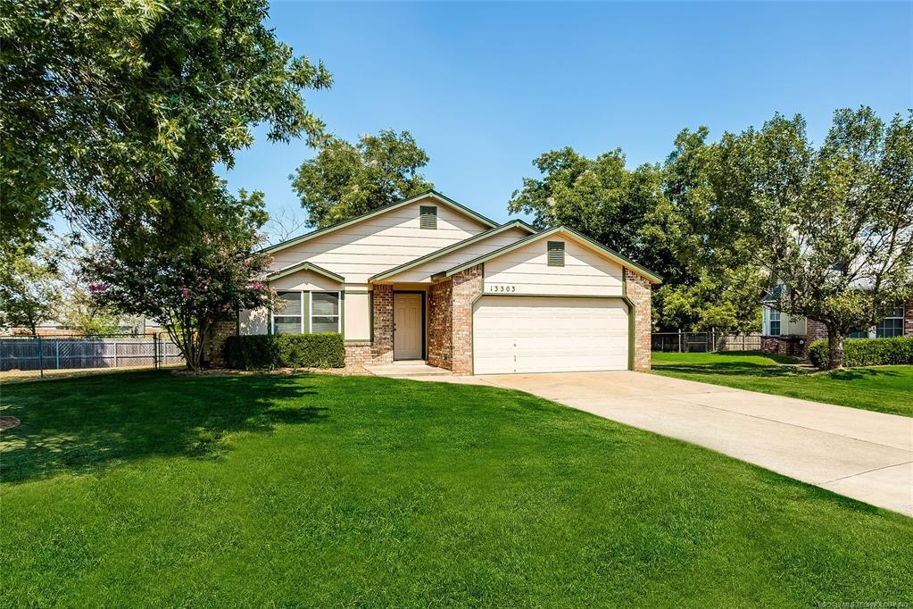 Off Market   13303 S 90th East Avenue Bixby, Oklahoma 74008 0