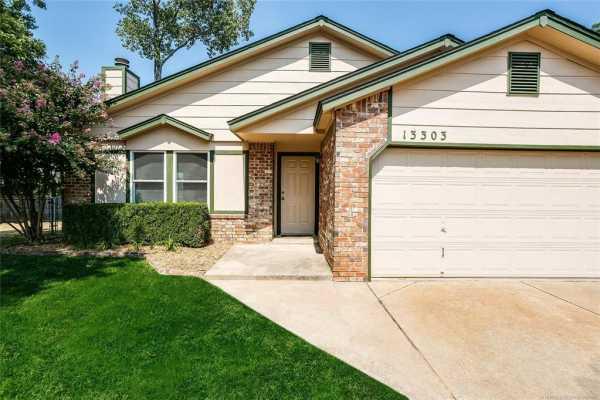 Off Market   13303 S 90th East Avenue Bixby, Oklahoma 74008 1