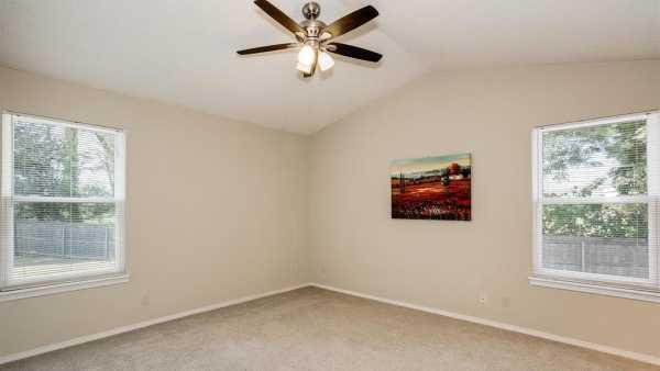 Off Market   13303 S 90th East Avenue Bixby, Oklahoma 74008 11