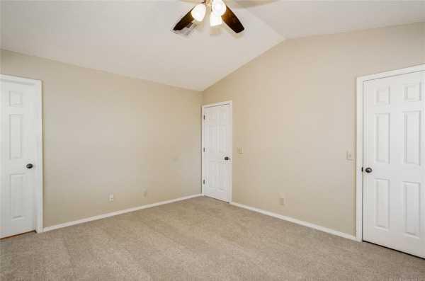 Off Market   13303 S 90th East Avenue Bixby, Oklahoma 74008 12