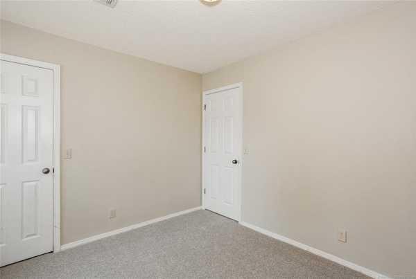 Off Market   13303 S 90th East Avenue Bixby, Oklahoma 74008 15