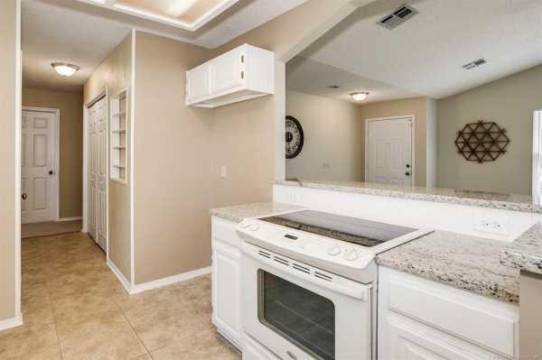 Off Market   13303 S 90th East Avenue Bixby, Oklahoma 74008 8