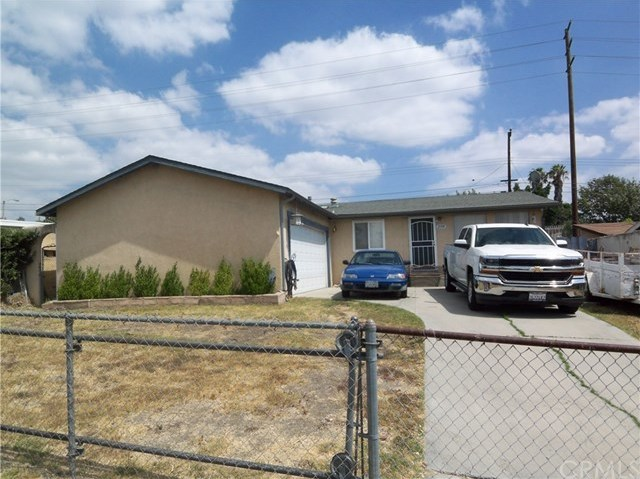 Closed | 208 N Shipman Avenue La Puente, CA 91744 0