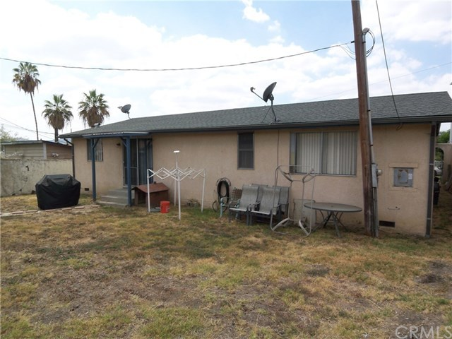 Closed | 208 N Shipman Avenue La Puente, CA 91744 18