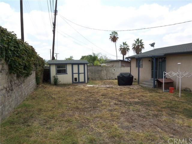 Closed | 208 N Shipman Avenue La Puente, CA 91744 19