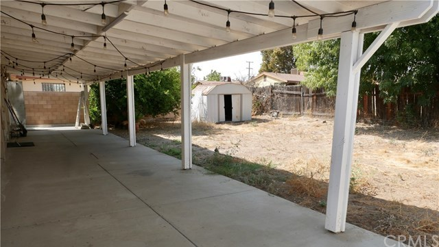 Closed | 356 E 1st Street Rialto, CA 92376 10