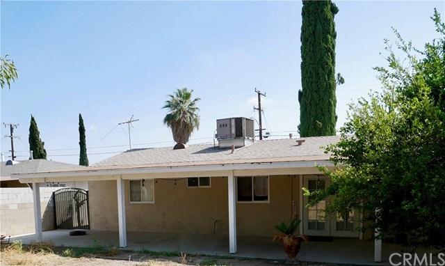 Closed | 356 E 1st Street Rialto, CA 92376 11