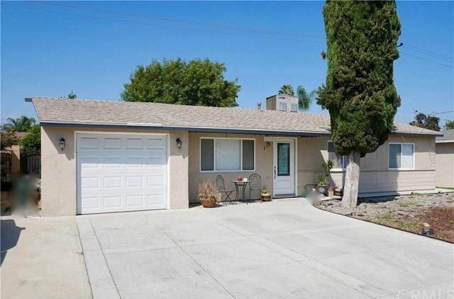 Closed | 356 E 1st Street Rialto, CA 92376 12