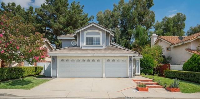 Closed   6857 Venice Place Rancho Cucamonga, CA 91701 1