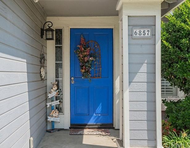 Closed   6857 Venice Place Rancho Cucamonga, CA 91701 2