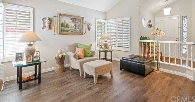 Closed   6857 Venice Place Rancho Cucamonga, CA 91701 10
