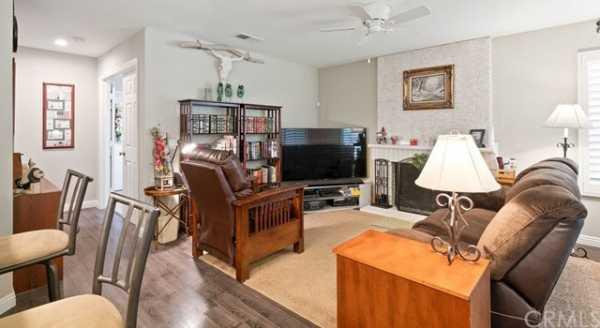 Active   6857 Venice Place Rancho Cucamonga, CA 91701 14