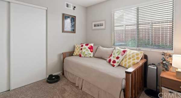 Active   6857 Venice Place Rancho Cucamonga, CA 91701 23