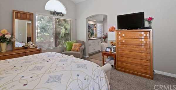 Active   6857 Venice Place Rancho Cucamonga, CA 91701 29