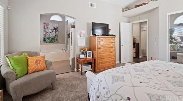 Closed   6857 Venice Place Rancho Cucamonga, CA 91701 30