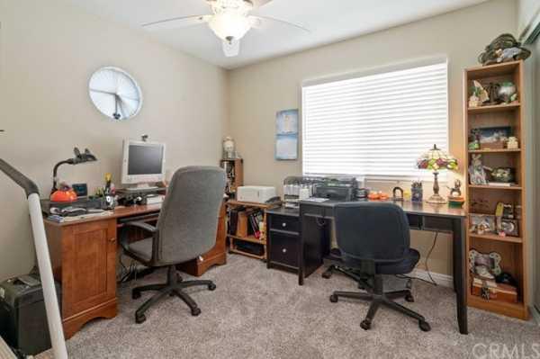 Active   6857 Venice Place Rancho Cucamonga, CA 91701 34