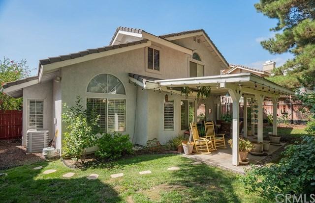 Closed   6857 Venice Place Rancho Cucamonga, CA 91701 35