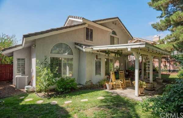 Active   6857 Venice Place Rancho Cucamonga, CA 91701 35