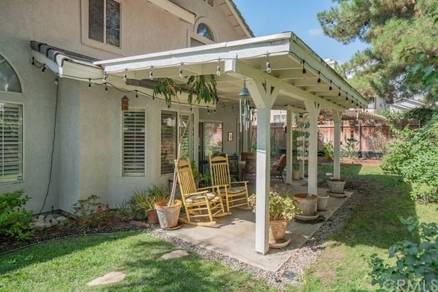 Closed   6857 Venice Place Rancho Cucamonga, CA 91701 36
