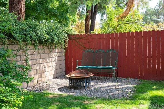 Closed   6857 Venice Place Rancho Cucamonga, CA 91701 37