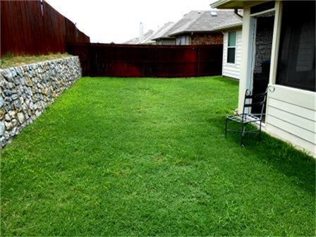 Leased | 607 Creekside Drive Little Elm, Texas 75068 24