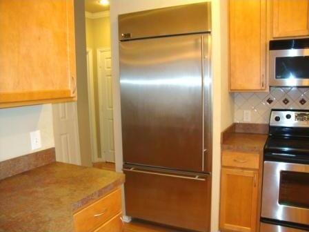 Sold Property   936 Fox Grove Lane Providence Village, Texas 76227 10