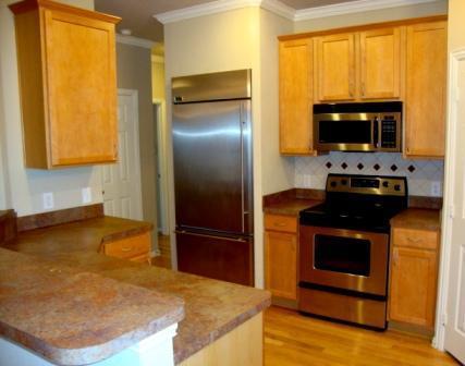 Sold Property   936 Fox Grove Lane Providence Village, Texas 76227 11