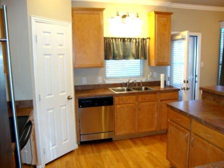 Sold Property   936 Fox Grove Lane Providence Village, Texas 76227 12