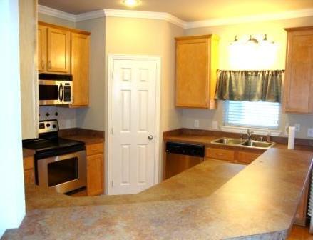 Sold Property   936 Fox Grove Lane Providence Village, Texas 76227 13
